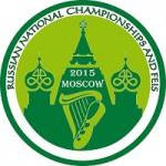 msk-feis-2015-logo